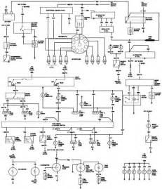 1980 cj5 wiring diagram furthermore jeep cj7 tachometer wiring diagram along with jeep cj5
