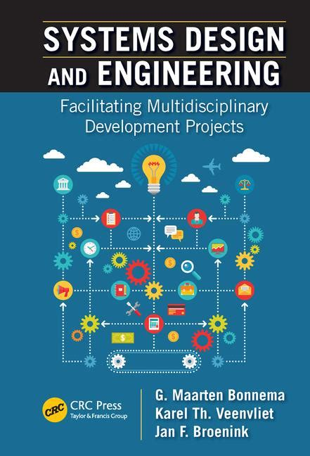 design of manufacturing systems systems design and engineering facilitating