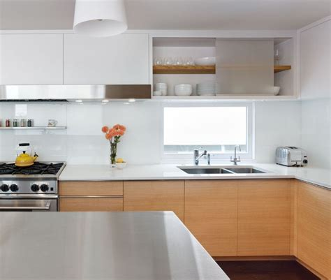 new trends in kitchen countertops overhang thickness