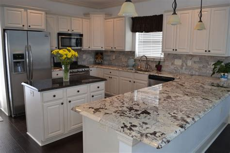 different countertops renaissance kitchen kitchen countertops other metro
