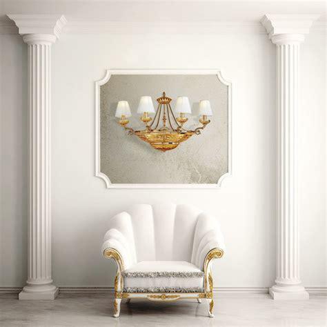 possoni illuminazione ladari classici made in italy by possoni illuminazione