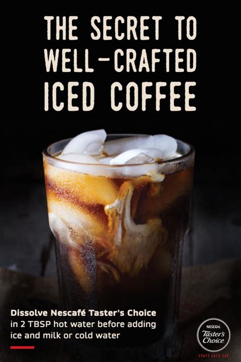 Coffee 4 Me Anytime by The World S Catalog Of Ideas