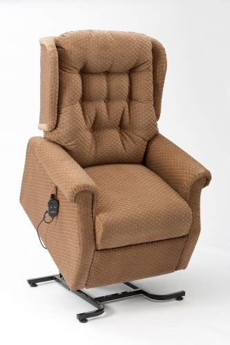 Recliner Chairs That Lift You Up by Restwell Riser Recliner Houston