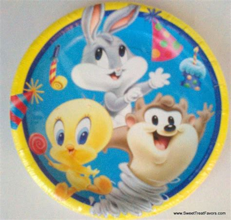Baby Looney Tunes Decorations by Pin Looney Tunes Cake Photos Of Nike Mercurials