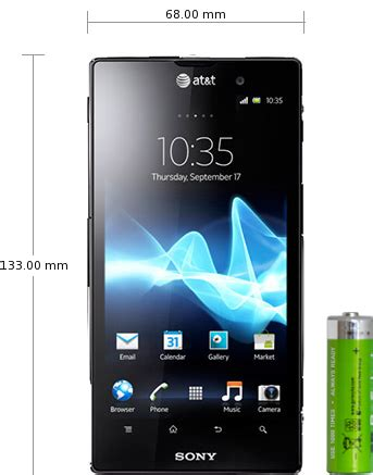 how to block numbers on sony ericsson xperia how do u sony xperia ion lt28at specifications and reviews