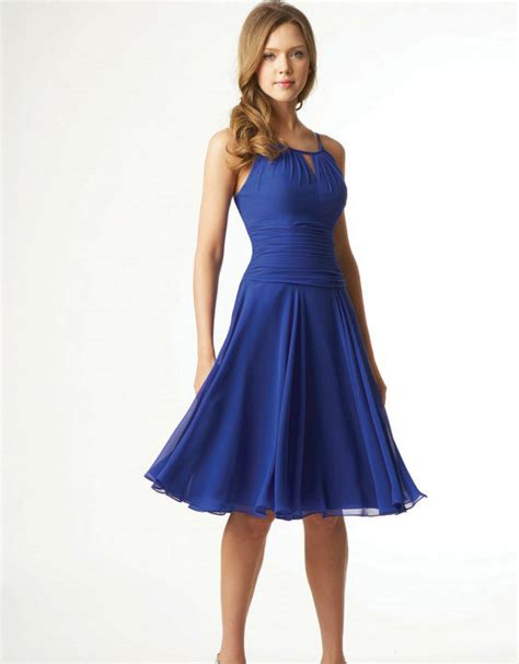 dress design royal blue royal blue bridesmaid dresses design wedding party theme