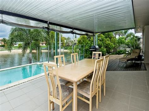 terrazzo con piscina 10 piscine sul terrazzo di casa casa it