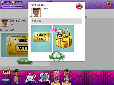 Msp Vip Gift Cards - moviestarplanet gift card gift card ideas