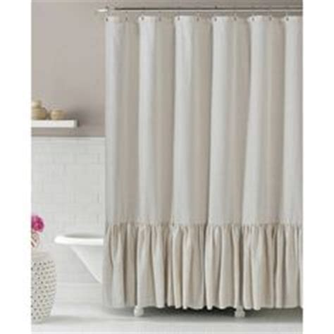 Feed Sack Curtains 1000 Images About Before The Home Show On Pinterest Hollow Doors Crown Molding