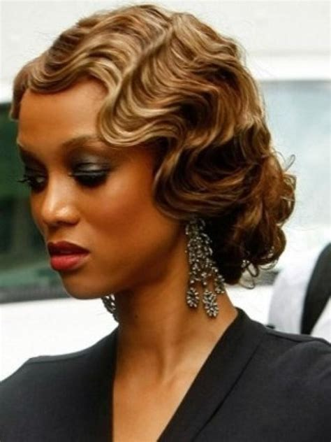 for great gatsby hair hairstyles women medium hair great gatsby inspired hairstyles short hairstyle 2013