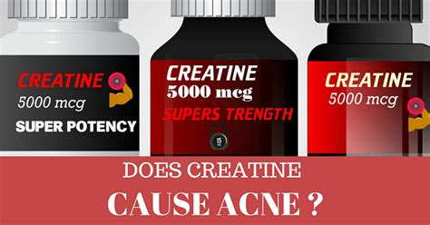 creatine does what the problem with creatine supplements does creatine cause