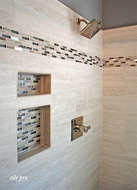 Local Tile Installers Local Tile Installers Home Design Image Fancy At Local Tile Installers Furniture Design Bjyoho