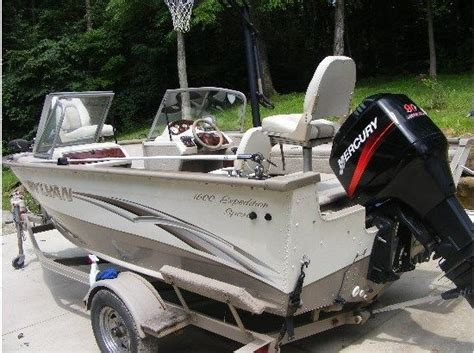 sylvan vs lund boats 27 best lund fishing boats images on pinterest lund