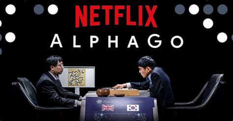 The Miracle Season Netflix Ai Miracle Documentary Alphago Comes To Netflix The Digital Hash