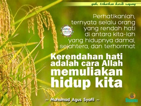 27 best images about kata kata mutiara on wisdom allah and learning
