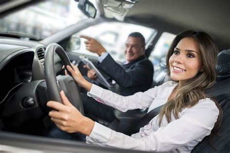car visibility how we test cars choosing a car which car love the car before you buy it don t skip the test drive