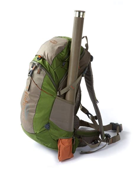 best fishing rucksack iftd 2013 best of show winners announced hatch