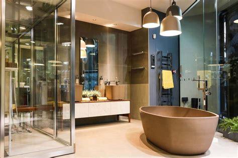 interior decor trends    year   home