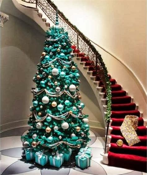 decorated christmas trees on pinterest decorated christmas trees picture on pinterest hd