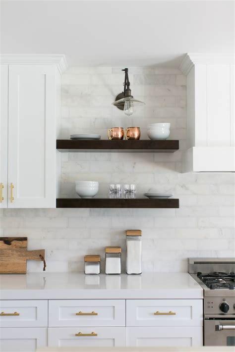 diy kitchen shelves 23 diy shelves furniture designs ideas plans design