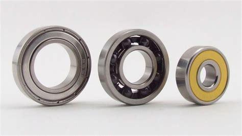 Spinner Dengan Bearing Di Ketiga Sisinya cara merawat fidget spinner febriyanto