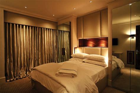 schlafzimmergestaltung 42 beispiele f 252 r eine passende