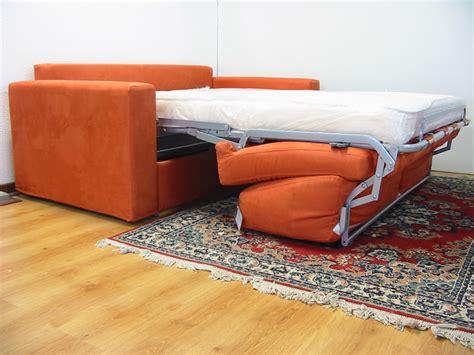 divano letto con rete elettrosaldata il comodo divano letto con rete elettrosaldata