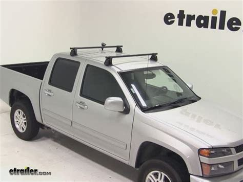 Sport Trac Rack by 0 Ford Explorer Sport Trac Roof Rack Yakima