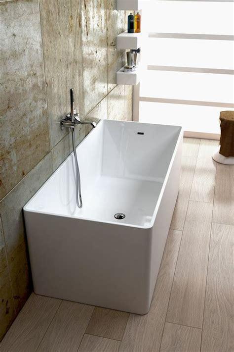 smaltare vasca da bagno preventivo smaltare vasca da bagno habitissimo