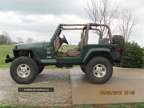 jeep lifted lifted jeep wrangler yj pictures to pin on pinterest