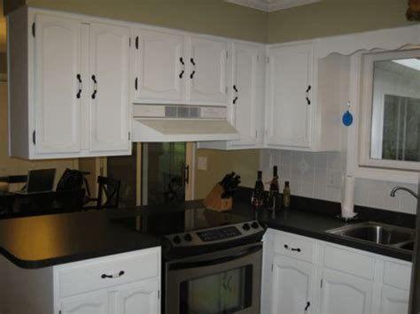 cheap kitchen remodel ideas before and after post kitchen remodel before and after or ideas for