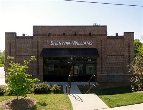 sherwin williams paint store glen ellyn il sherwin williams store manager resume free professional