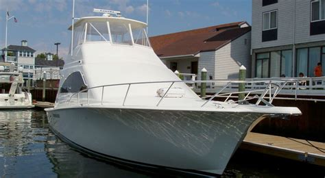proline boats for sale in ct used boat sales yacht brokerage in connecticut