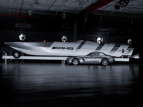 cigarette racing boat images cigarette racing 46 rider inspired by amg sls boats