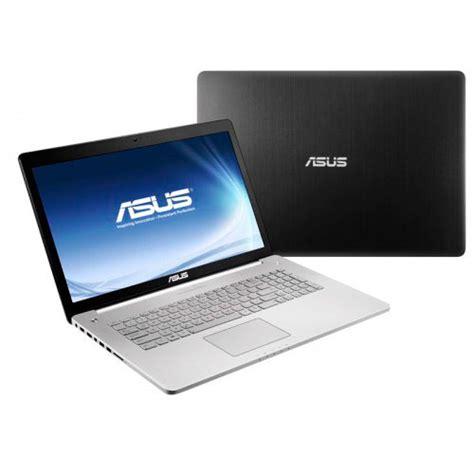 Laptop Asus Windows 8 1 3 Jutaan notebook asus n750jk drivers for windows 7