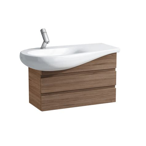 schublade unterbauf hig waschtischunterbau laufen bathrooms