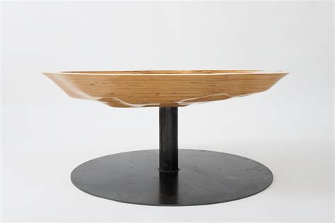 topography coffee table 100 topography coffee table table topography wood furniture embedded with glass rivers