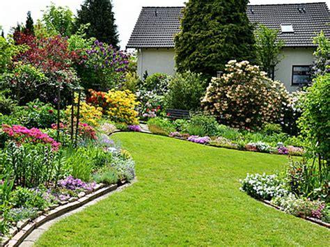 Garten Gestalten by Garten Gestalten