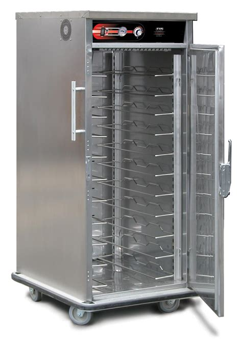 commercial food warmer cabinet commercial food warmer cabinet manicinthecity