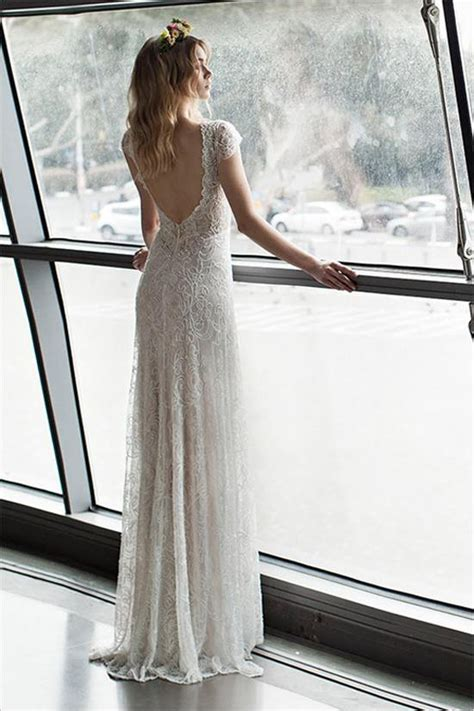 Wedding Dresses Ky by Wedding Dresses 17 07282015 Ky Best Free Home Design