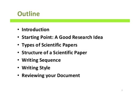 scientific paper writing course usa essays buy custom term papers the best professional