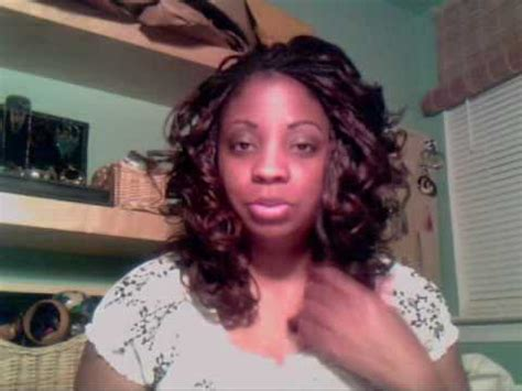 are freestyle braids out of style how to spiral curl micro braids alternative to flexi rods