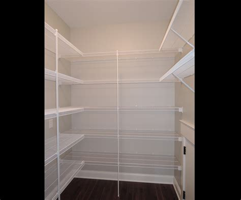 Wire Shelves Closet by Pictures Of Wire Shelving For Custom Closets Closets Plus Inc Minnesota