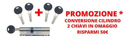 sostituzione cilindro europeo porta blindata serrature conversioni a cilindro europeo cambio della
