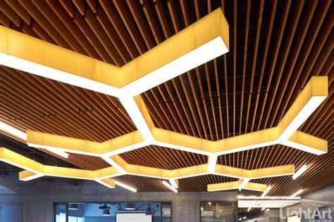 what is linear lighting linear pendant lighting pendant light fixtures for office