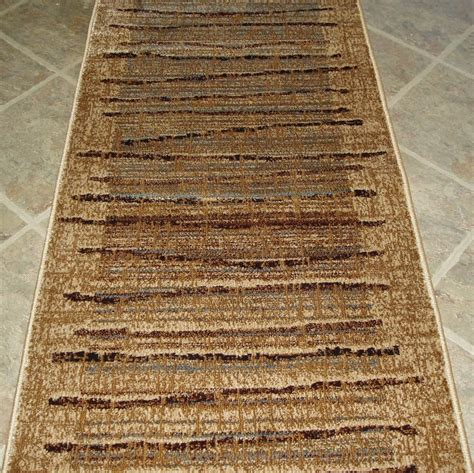 Floor Runners By The Foot by Cheap Carpet Runner By The Foot Popular Home Interior