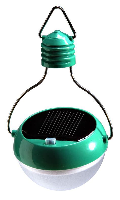 Light Bulbs International by Nokero International Teams With American Green
