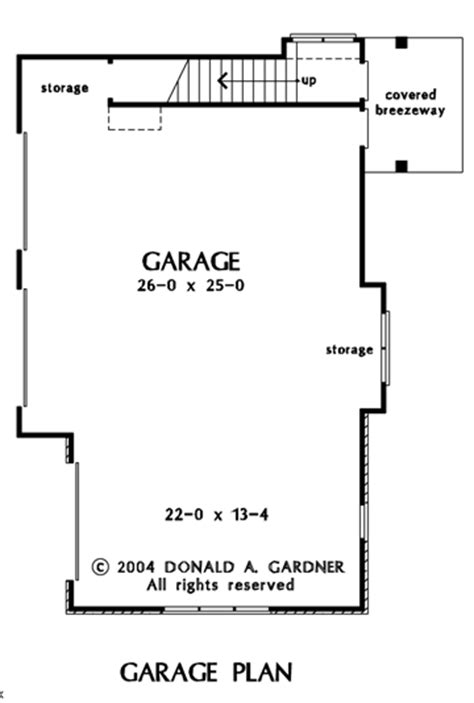 cedar ridge house plan house plan similiar to stone ridge by donald gardner 2015 personal blog