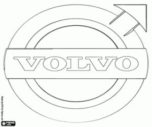cars logo coloring pages car brands coloring pages printable games