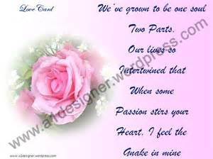 love card graphics and templates